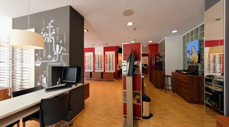 optica-la-mar-showroom-06