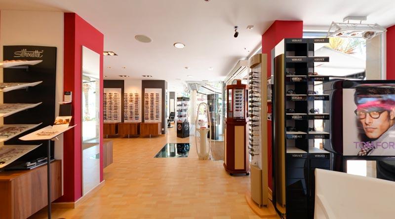 optica-la-mar-showroom-07
