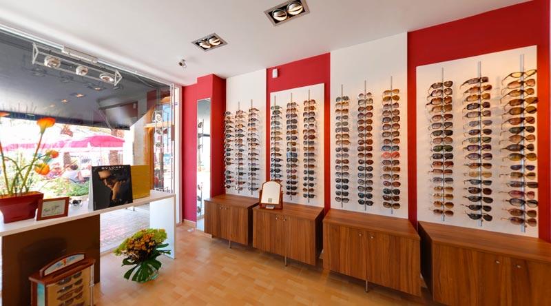 optica-la-mar-showroom-08